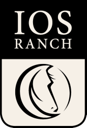 Ios Ranch